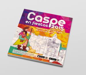 portada_catalogo_muestra_2015