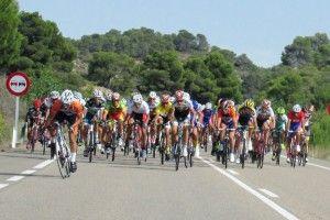 vuelta_ciclista_caspolina