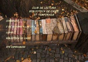 comienzo club lectura REDUCIDO