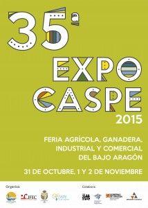 cartel_expocaspe2015_A4