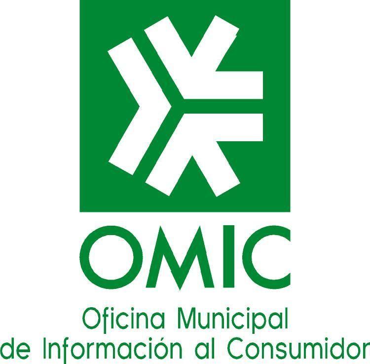 Apertura de la oficina municipal de informaci n al for Oficina omic