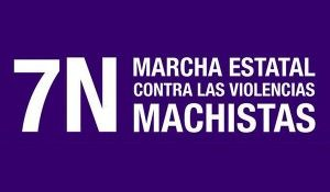 7n-Madrid
