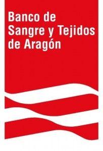 Banco de Sangre de Aragón