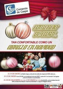 Cartel-Navidad-2015_redu