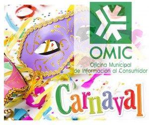 OMIC Carnaval