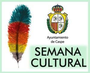 semana-cultural
