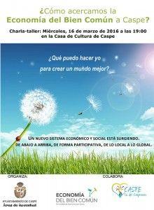 Plantilla EBC