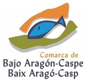 Comarca Bajo Aragón Caspe