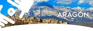 Rincones de Aragón