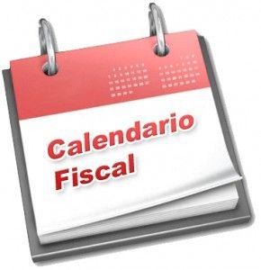 calendario-fiscal