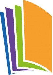 Logo Día del Libro