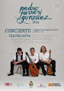 cartell_concert_caspe_02