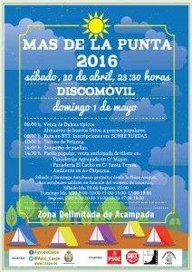 cartel_mas_punta_2016_web
