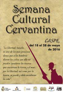 Cartel-semana-cultural_redu