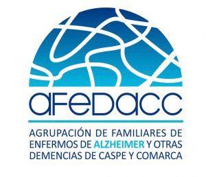 afedacc