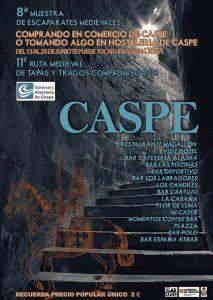 Cartel APEC Compromiso-2016