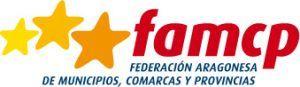 Logo FAMCP