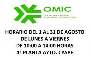 Microsoft Word - CARTEL Omic.docx