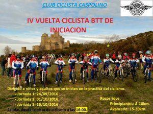 club-ciclista-caspolino-vuelta-btt