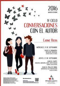 conversaciones-con-el-autor-carme-riera