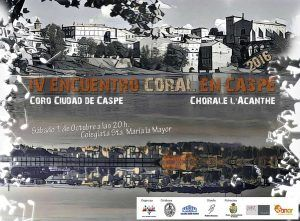 encuentros-corales-2016