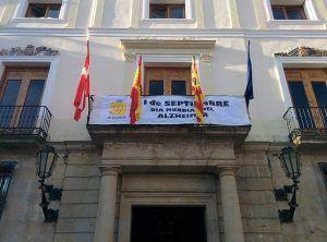 foto-balcon-pancarta-dia-mundial-del-alzheimer