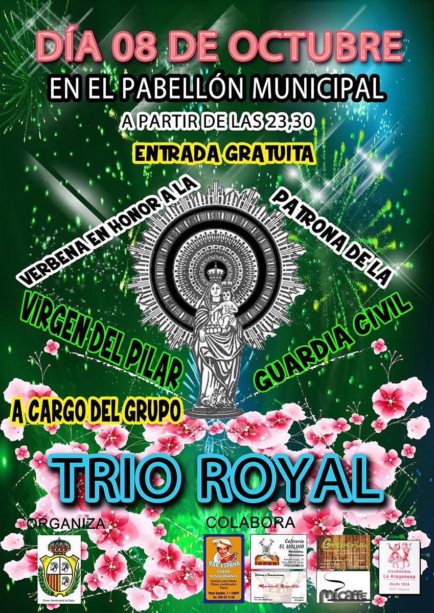 cartel-2016-fiesta-del-pilar_low_res