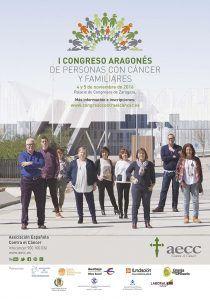 cartel-congreso-cancer