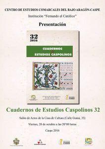 presentacion-cuadernos-de-estudios-32