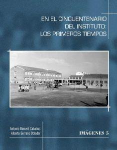 presentacion-libro-50-centenario-instituto