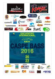 xxiv-encuentro-caspe-bass-1