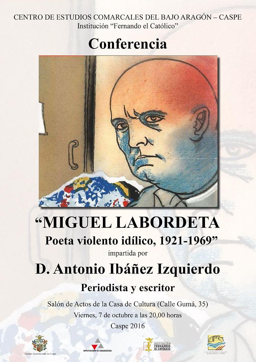 cartel_miguel_labordeta-lowres