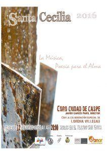 cartel-concierto-sta-cecilia