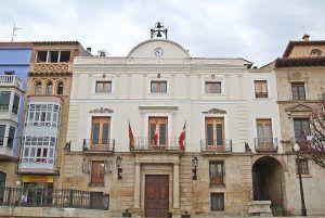 fachada-ayuntamiento-caspe