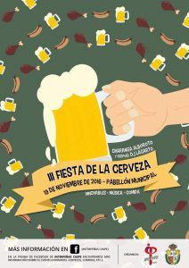 fiesta-cerveza