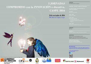 jornadas-compromiso-con-la-innovacion