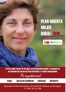 plan-orienta-mujer-rural-2016