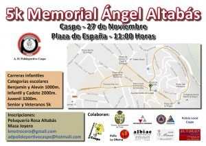 memorial-angel-altabas