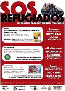 cartel_sos-refugiados