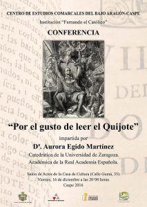 cecbac-conferencia-leer-quijote