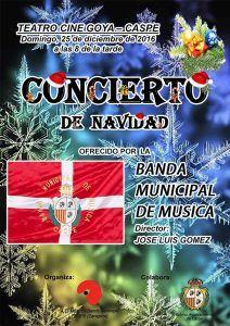 cartel-banda-navidad-2016