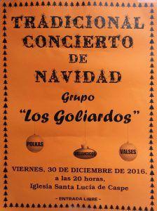concierto-navidad-los-goliardos