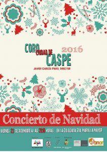 coro-concierto-navidad-2016