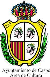 escudo-caspe-area-cultura