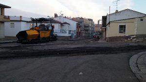 inicio-obras-calle-madrid
