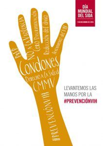 levantemos-las-manos-por-la-prevencion