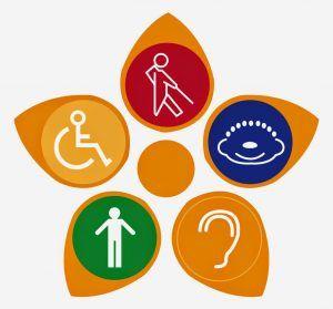 logo-3_diciembre_dia_discapacidad