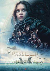 rogue_one_una_historia_de_star_wars