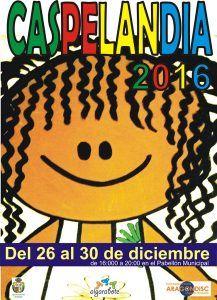 cartel-caspelandia-2016