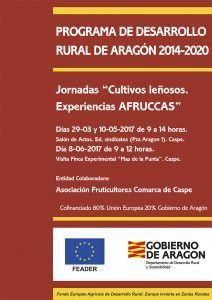 Cartel Transferencia Jornada Afruccas.qxd